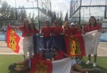Campeonato de Espana de Selecciones 0003