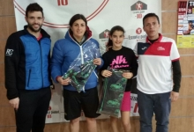 Torneo III Aniversario Escuela Padel 10 0023