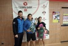 Torneo III Aniversario Escuela Padel 10 0027
