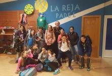 2018-02-17 CFM TO La Reja Padel 0011