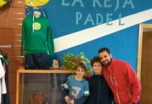 2018-02-17 CFM TO La Reja Padel 0023