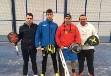 2018-04-15 Torneo Gigante Padel 0003