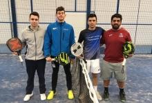 2018-04-15 Torneo Gigante Padel 0004