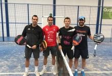 2018-04-15 Torneo Gigante Padel 0006
