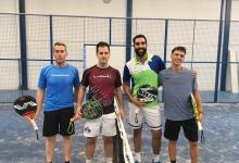 2018-04-15 Torneo Gigante Padel 0007