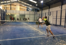2018-04-15 Torneo Gigante Padel 0011