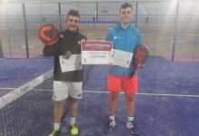 18-05-12 CFM-CR NUDOS Campeones junior