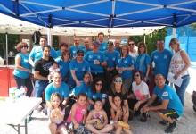 18-06-09 CFM-AB  LS ESCUELA 0004