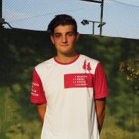 Christopher-Aguilar-Carrillo