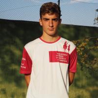 Luis-Chacon-Gilo