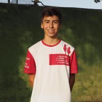 Oscar-Merino-Gualo