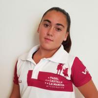 Claudia-Trapero-Serrano