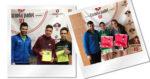 Album Copa Federación de Menores en Escuela Pádel 10