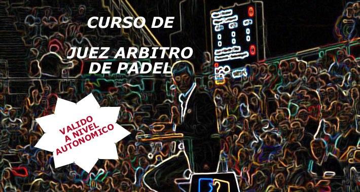 Curso de Juez Arbitro FPCLM en Albacete