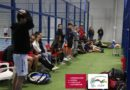 Campeonato Regional de Menores CLM