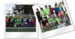 Album Campeonato Autonómico por Equipos FPCLM 2019