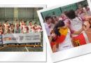 Album de fotos del Campeonato de SSAA de Menores 2019